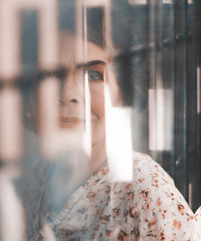 Menopausia y calidad de vida